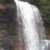 Moraine Creek Falls