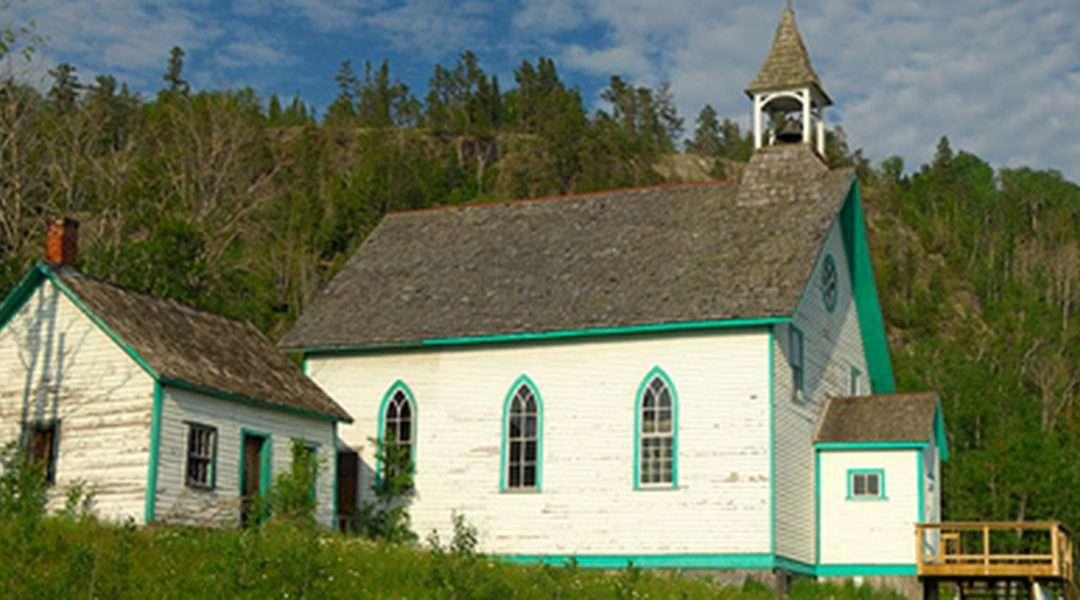 st sylvesters historic roman catholic church